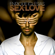 Bailando (feat. Sean Paul, Descemer Bueno & Gente de Zona) - Enrique Iglesias