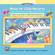 Music for Little Mozarts: Music Lesson & Music Discovery, Book 3 - Janice Roper