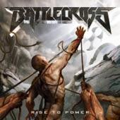 Battlecross - Not Your Slave
