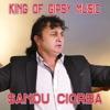 King of Gipsy Music