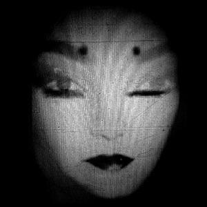 Kutmah - The Dalston Stalker