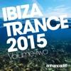 Ibiza Trance 2015, Vol. 2