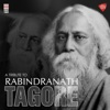 A Tribute to Rabindranath Tagore