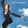Impossibilities EP - Kirsten Adamson