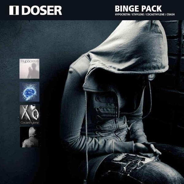 Binge Pack