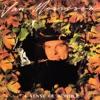 A Sense of Wonder (Bonus Track Version), Van Morrison