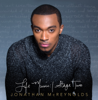 Life Music: Stage Two - Jonathan McReynolds