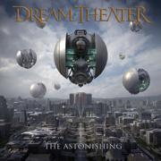 The Astonishing - Dream Theater - Dream Theater