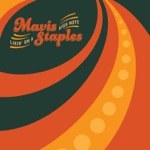 Mavis Staples - History, Now