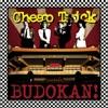 Budokan 30th Anniversary Live