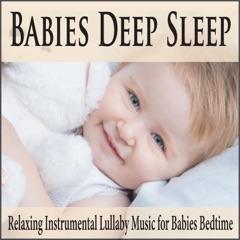 Go to Sleep, Go to Sleep (Baby Lullaby)