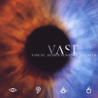 Visual Audio Sensory Theater - Vast