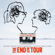 The End of the Tour (Original Motion Picture Soundtrack) - Various Artists