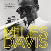 Miles Davis - Fran Dance