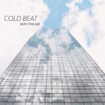 Cold Beat - Clouds