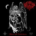 Archgoat - Hammer of Satan