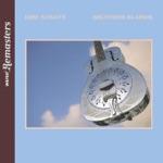 Album - Dire Straits - So Far Away