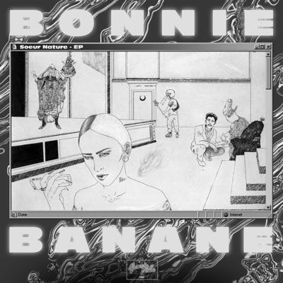 Bonnie Banane