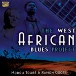 Modou Touré & Ramon Goose - The Lighthouse Keeper