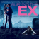 Blandade Artister - Burying the Ex (Original Motion Picture Score)