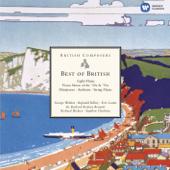 British Composers: Best of British