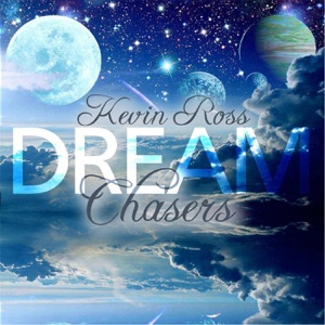 Kevin Ross - All I Have Is You feat. Jonathan Baker & Swift