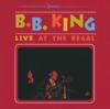Live At The Regal - B.b. King
