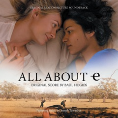 All About E: Original Motion Picture Soundtrack