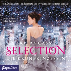 Die Kronprinzessin (Selection 4)