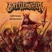 Battlemaster - Cursed Boots of Perpetual Dancing