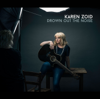 You Can Show It - Karen Zoid