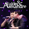 Ataíde e Alexandre em Vitória/ES (Ao Vivo)