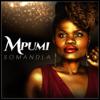 Somandla - Mpumi