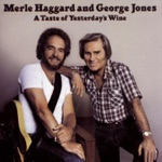 Merle Haggard & George Jones - Mobile Bay (Magnolia Blossoms)