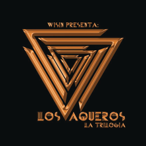 Wisin & Carlos Vives - Nota de Amor feat. Daddy Yankee