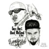 For My Kids - Single, Sacx One & Block McCloud