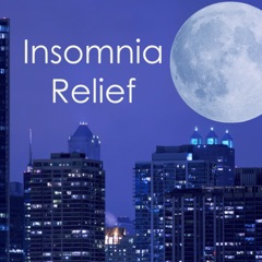 Insomnia Relief - Relaxation Spa Ambient Music & Relax Sounds to Reduce Stress and Escape Anxiety, Ambiance Physiotherapy