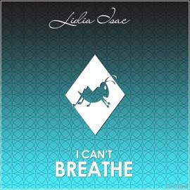 I Can T Breathe Radio Edit