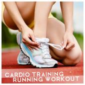 Cardio Training - Running Workout