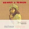 Rastaman Vibration Deluxe Edition