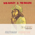 Bob Marley & The Wailers - Smile Jamaica, Pt. 1