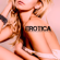 Erotica - Sexy Lounge Music Cafe & Erotic Chillout Music del Mar (2015 Summer Collection) - Erotic Lounge Buddha Chill Out Music Cafe