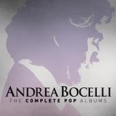 Andrea Bocelli - Las Hojas Muertas (Les Feuilles Mortes)
