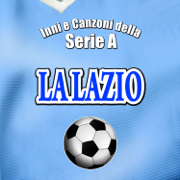 Inni e canzoni della serie A - La Lazio - The Football Club Group - The Football Club Group