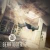 Beartooth - In Between ilustración