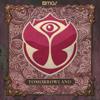 Tomorrowland (The Secret Kingdom of Melodia) - Varios Artistas