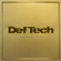 Greatest Hits - Def Tech