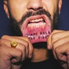 Gimme Back the Night feat Theophilus London Single
