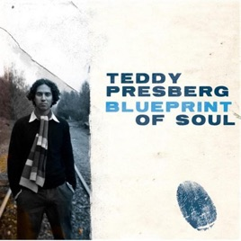 Blueprint of soul by teddy presberg on apple music blueprint of soul malvernweather Image collections