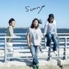 Sunny ジャケット写真